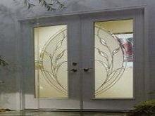 Door Installation Winnipeg