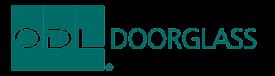 ODL Doorglass Logo