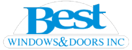 Best Windows and Doors Inc