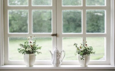Selecting the Right Window Installation