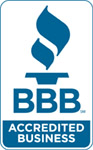 Best-Windows-and-Doors-BBB-Reviews