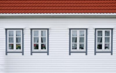 The Differences between Double Hung and Slider Windows