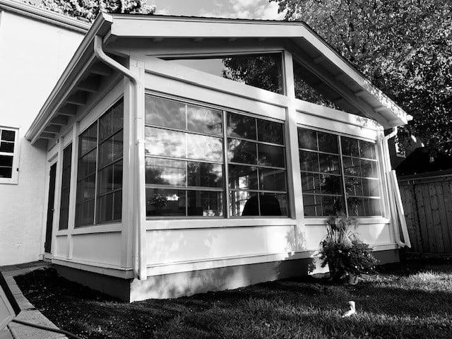 Best Windows & Doors Winnipeg