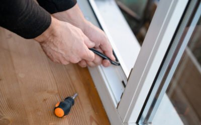 3 Problems Caused by Poor Window Installation