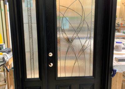 Best Door Installation Winnipeg