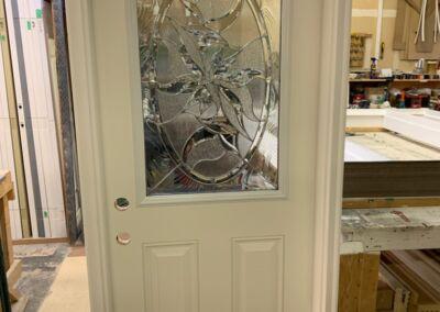 Window and Door Installation Winnipeg