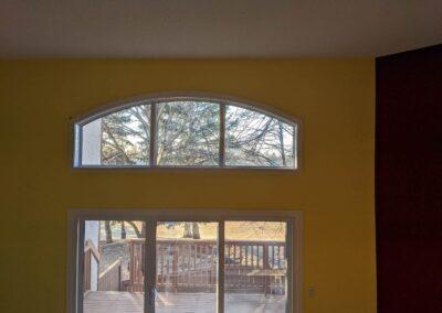 Window Installation Winnipeg