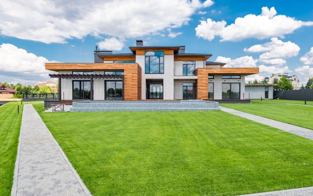 Benefits of New Windows & Doors